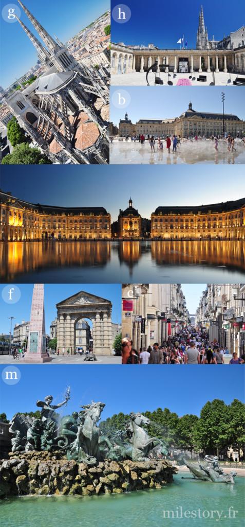 tourisme_bordeaux_milestory