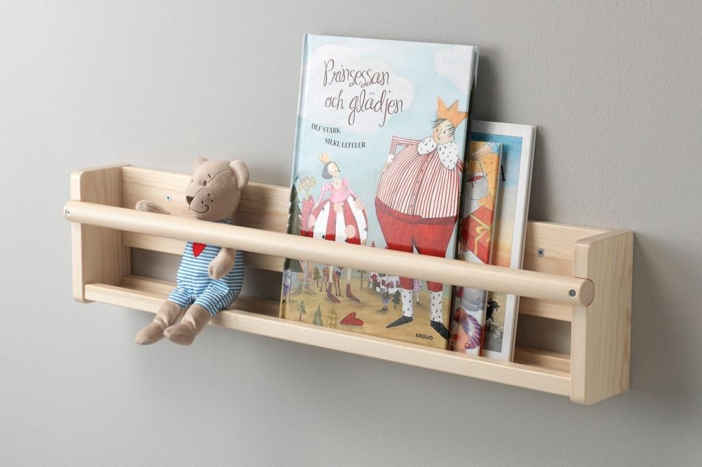biblioth que archives milestory. Black Bedroom Furniture Sets. Home Design Ideas