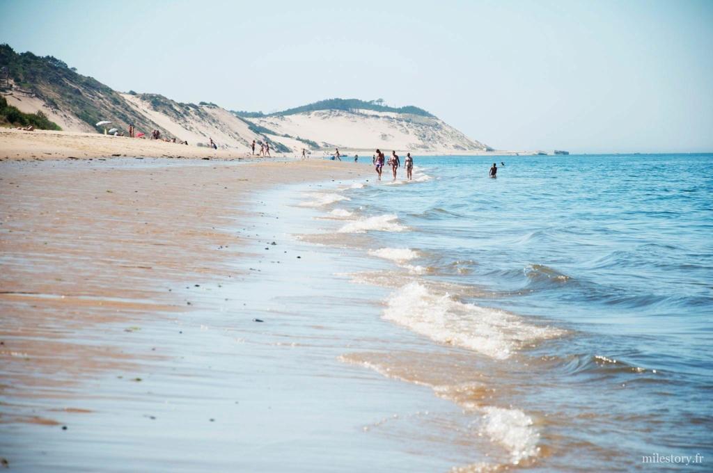 dune-pilat-milestory