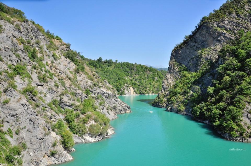 Tourisme en Isère / Chartreuse, Grenoble et ses environs