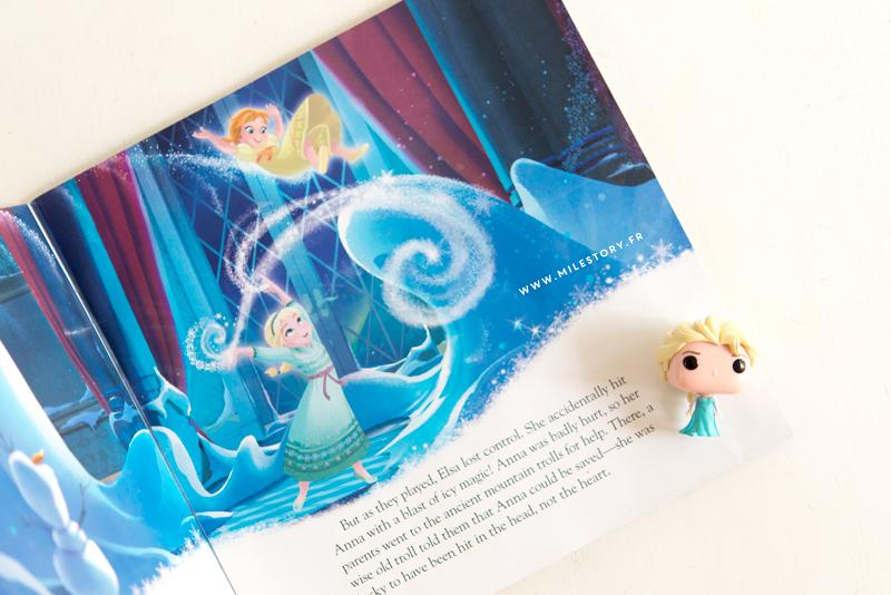 Activit s hiver maternelle th me la reine des neiges - Reine des neiges en anglais ...